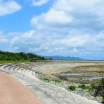 5月9日_下久志海岸にて35mm単焦点レンズで遊んでみました!