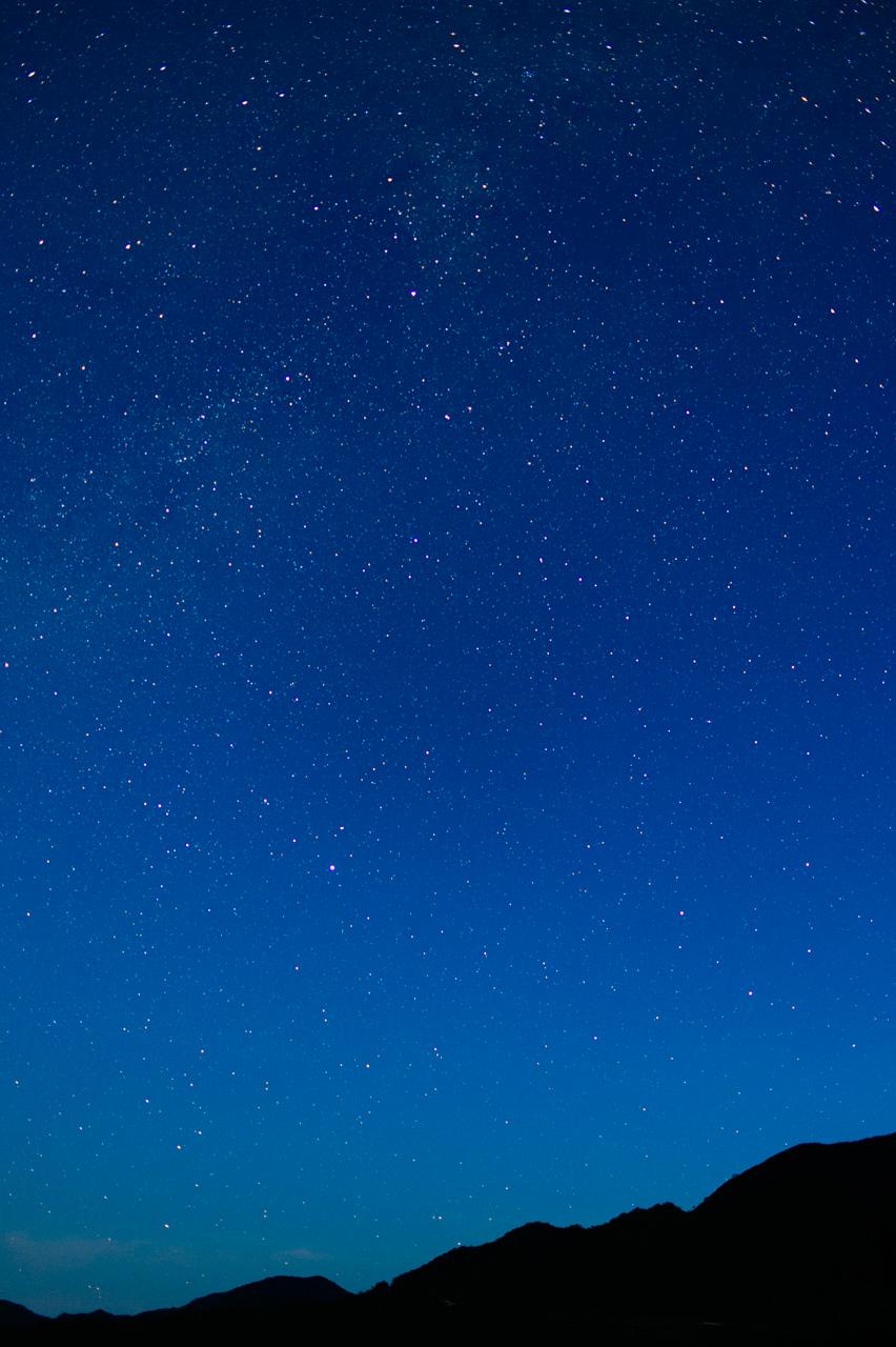 星空写真-2