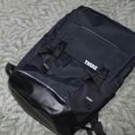 【旅行カバン】旅行(出張)用のバックパック(リュックサック)を新調した!