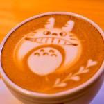 【鹿児島ランチ】鹿児島空港周辺で食事に迷ったら『Rojiura Cafe(路地裏カフェ)』がおすすめです!