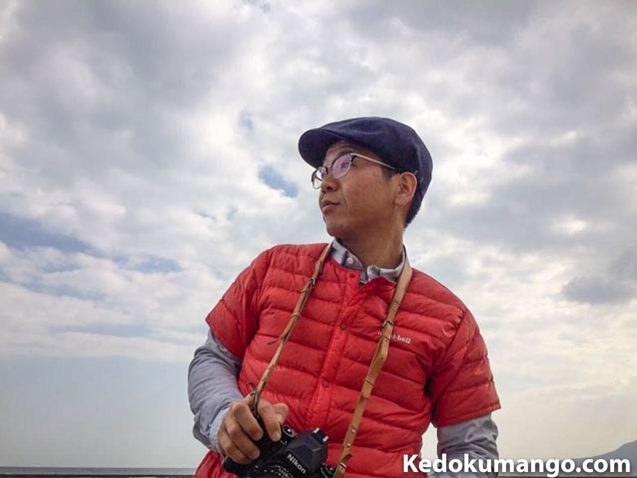 花徳マンゴーの「芝敏貴(しばとしたか)」-1