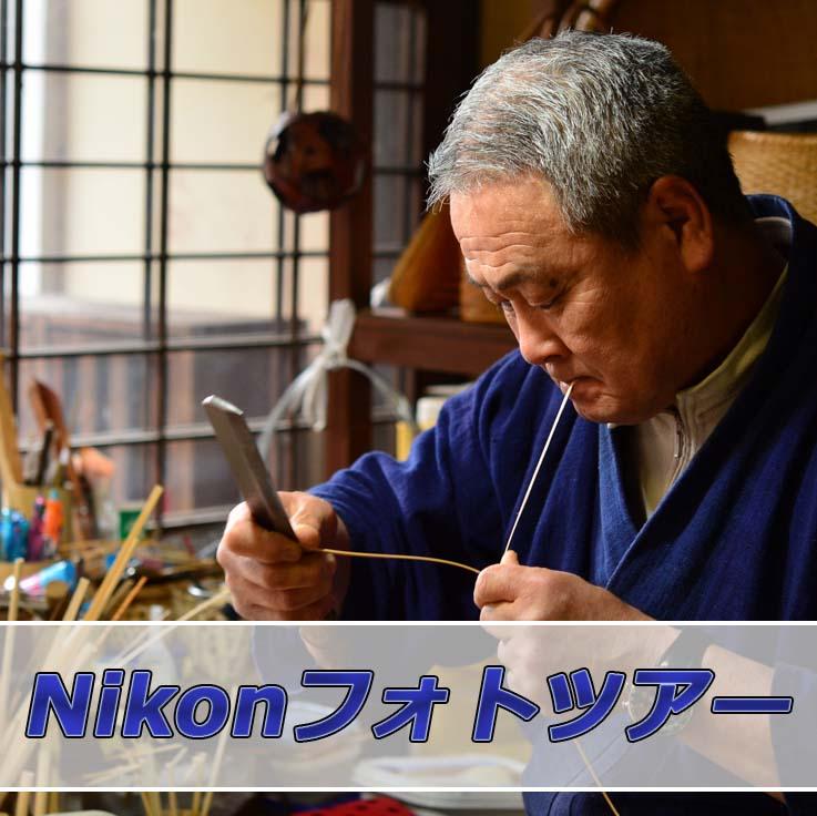 Nikon(ニコン)のホームページに撮影した写真が掲載されたよ! | 花徳マンゴー