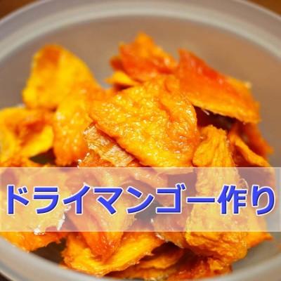 20160603-R0000106_ai