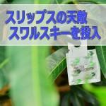 20160607-DSC_3685_ai