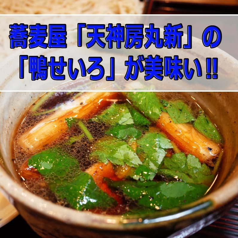 20160611-R0000173_ai