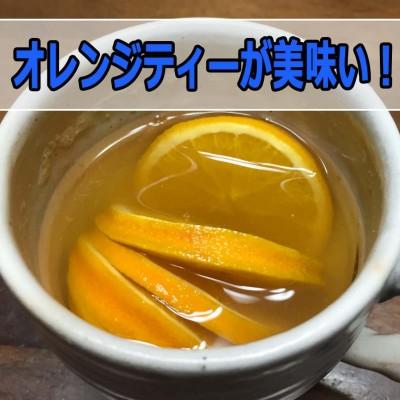20160619-IMG_1871_ai