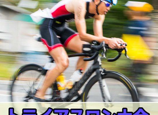 20160626-DSC_3916_ai