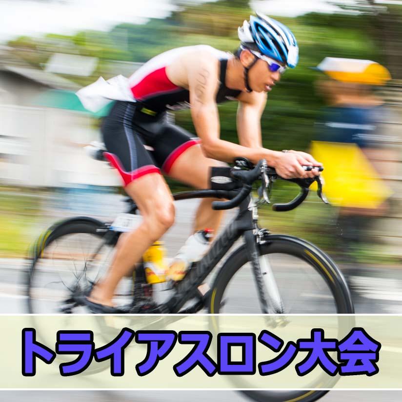 「第29回 2016トライアスロンIN徳之島大会」の様子をご紹介! | 花徳マンゴー