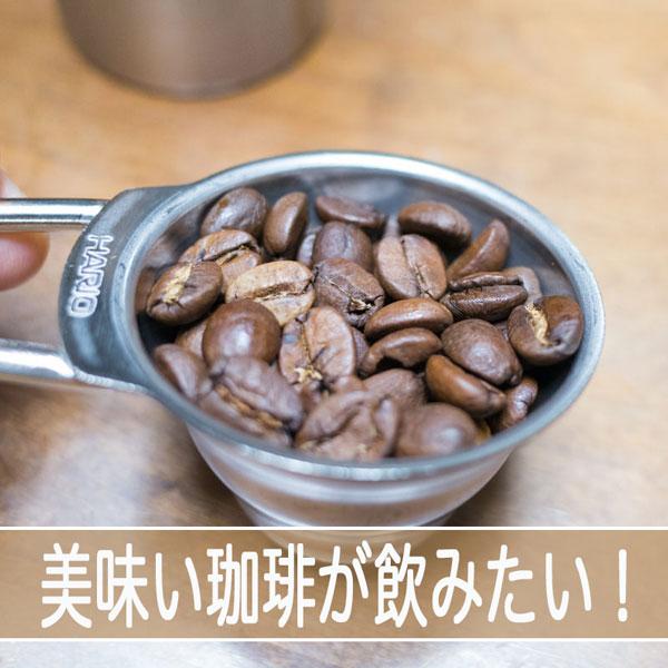 20160629-R0000466_ai