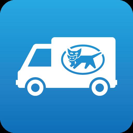 truck_yamato