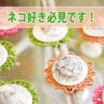 20160821-DSC_5336_ai