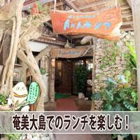 20160830-R0001040_ai