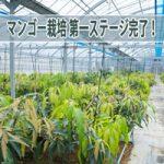 20160905-R0001112_ai