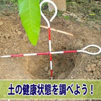 20160907-r0001120_ai
