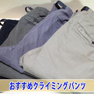 20161221-r0001563_ai