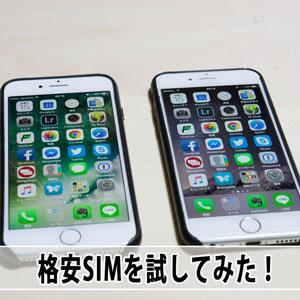 20170215-DSC_6495_ai