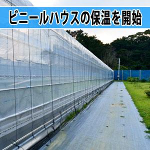 20170308-DSC_7250_ai