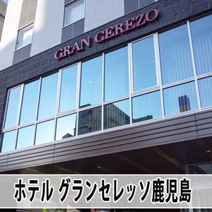 20170429-R0001902_ai