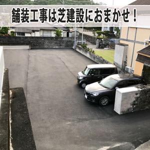 20170508-IMG_0285_ai