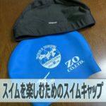 IMG_0023_ai