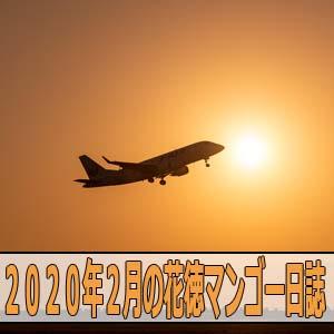 DSC_7067_ai